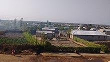 Sumbawanga - WikiVisually