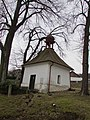 Kaple v Hodějovicích (Q67180747) 03.jpg