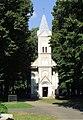 Kaposvár Keleti temető kápolna.JPG