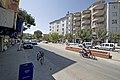 Karaman street scene 4755.jpg