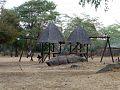 Karanda Playground.jpg