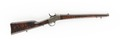 Karbin m 1870 för svenska kavalleriet system Remington, tillverkad vid Husqvarna Vapenfabrik - Livrustkammaren - 96958.tif