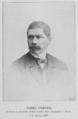 Karel Vosyka 1897 Vilim.PNG