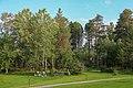 Karelia, Russia (44100103455).jpg
