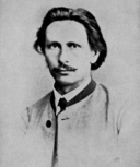 Karl Benz: Age & Birthday