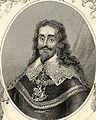 Karl I(England).jpg