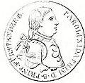 Karl Joachim v Fürstenberg.jpg