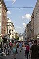Karl Johans gate 2.jpg