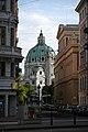 Karlskirche Wiener Musikverein 2014.jpg