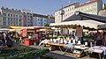 Karmelitermarkt 02.jpg