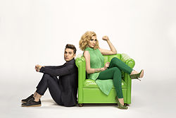 Karmin Cover Photo Green.jpg