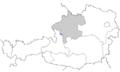 Karte Österreich Sankt Lorenz (Vöcklabruck).png