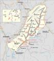 Karte Belledonne-Gruppe.png