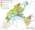 Karte Bernische-Vogteien-Kanton-Waadt fr.png