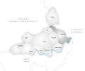 Karte Gemeinde Erlinsbach SO.png