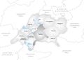 Karte Gemeinde Seedorf BE.png