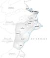 Karte Gemeinde St. Margrethen.png