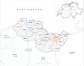 Karte Gemeinde Wislikofen 2007.png