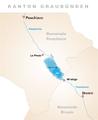 Karte Lago di Poschiavo.png