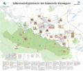 Karte Wennigser Sehenswürdigkeiten mit Legende.png