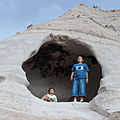 Kasha-Katuwe Tent Rocks NM (9409410522).jpg