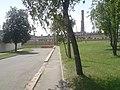Kastryčnicki District, Mogilev, Belarus - panoramio (78).jpg