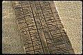 Kat nr 085 Runkalender av trä - KMB - 16000300015845.jpg