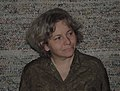 KatarzynaJózefowicz.jpg