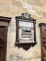 Katedrála Svatého Víta, Hradčany, Praha, Hlavní Město Praha, Česká Republika (48791575473).jpg