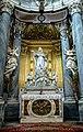 Katedra jana chrzciciela kaplica sw elzbiety.jpg