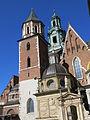 Katedra na Wawelu 3.JPG