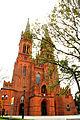 Katedra p.w. Wniebowzięcia NMP we Włocławku2 N. Chylińska.JPG