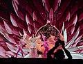 Katerine Duska at the Eurovision 2019 - Greece 03.jpg