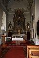Kath Pfarrkirche hl Leonhard3723.JPG