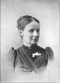 Katharine Lente Stevenson.png