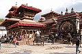 Kathmandu-Durbar Square-26-Vishnu-Indrapur-Jagannath-Kala Bhairav-2015-gje.jpg