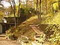 Katzenkopf, Irrel - geo.hlipp.de - 15138.jpg