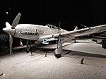 Kawasaki Ki-61-II-kai Hien 3shiki-sentohki-2gata (29993026249).jpg