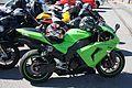 Kawasaki Ninja ZX10R (16883898642).jpg
