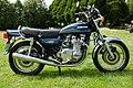 Kawasaki Z1000 1977 from Flickr.jpg