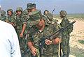 Kazakhstan-aks-74-smallarms.jpg