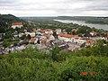 Kazimierz Dolny - panoramio (1).jpg