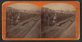 Kearney Street Plaza, San Francisco, Cal, from Robert N. Dennis collection of stereoscopic views.png