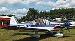 Keiheuvel Robin R2160 Alpha Sport OO-JBO 02.JPG