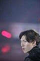 Keiji Tanaka-GPFrance 2018-Gala-IMG 5134.jpeg