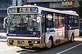 KeioBusMinami M49508 UD-JP-NSK.jpg