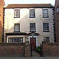Keldgate House - geograph.org.uk - 798710.jpg