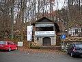 Kellerwald, Schindler Keller - panoramio.jpg