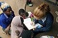 Kelley teaching Malawian children.jpg