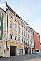 Kempten, Rathausplatz 2 20170628 005.jpg